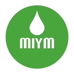 El fabricante de productos lácteos MIYM consigue una perfecta rotación de los productos y gran capacidad con racks dinámicos