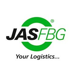 El operador logístico JAS-FBG equipa su nuevo centro de distribución de 10.000 m² en Warszowice (Polonia) con sistemas de acceso directo a las tarimas