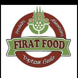 El mayorista francés de alimentación y bebida Firat Food combina diversas soluciones de almacenaje y transporte para optimizar la rotación y el picking