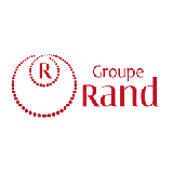 Groupe Rand