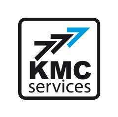 El operador logístico KMC-Services equipa sus almacenes con racks selectivos