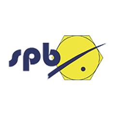 Racks selectivos, drive-in, móviles, para tarimas y para picking, conviven en el almacén de SPB