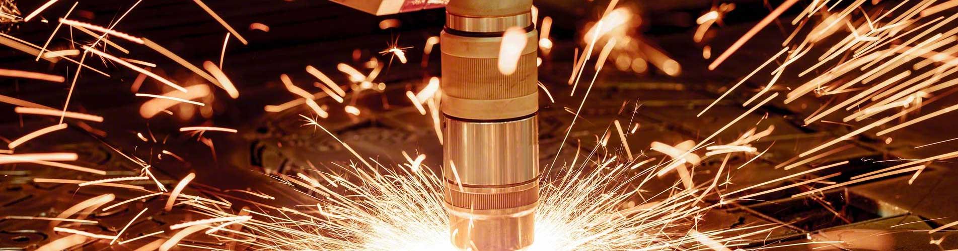 Software para la industria manufacturera