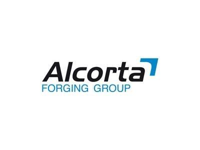 Alcorta Forging Group elige a Mecalux para la instalación de un almacén automatizado de tarimas