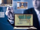 La simulación: control y monitorización de todos los procesos