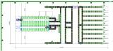 NEX Logistics Europe instalará un nuevo almacén automático miniload