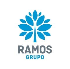 Grupo Ramos combina distintos sistemas de almacenaje y picking para mejorar la logística de su nuevo almacén en República Dominicana